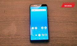 "[Hands On] ""ASUS Zenfone Max Pro (M1)"" มือถือจอใหญ่แบตฯอึด สเปคจัดหนัก เริ่มต้น 5,990 บาท"
