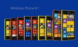 """ไม่ได้ไปต่อ """"Twitter"""" หยุดให้บริการใน Windows Phone 8.1 อย่างเป็นทางการ"""