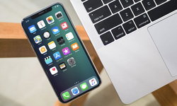 สื่อนอกคาด Apple มีแผนเปลี่ยนไปใช้พอร์ต USB-C แทนพอร์ต Lightning กับ iPhone 2019 ปีหน้า