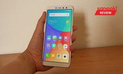 """รีวิว """"Xiaomi Redmi S2"""" มือถือจอใหญ่ราคาไม่เกิน 6 พัน ที่ได้กล้องหน้าสวยด้วย AI"""