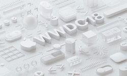 """สรุปไฮไลท์ทั้งหมดที่ Apple เผยในงาน """"WWDC 2018"""""""