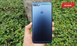 """รีวิว """"Honor 7C"""" สมาร์ทโฟนหน้าตาดี สเปคครบเครื่องในราคาเพียง 5,290 บาท"""