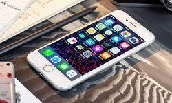 สรุปรายชื่ออุปกรณ์ที่สามารถอัปเดต iOS 12 รุ่นใหม่ได้!