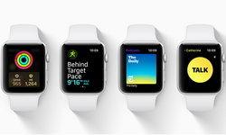 สรุปทุกอย่างใน watchOS 5 มีอะไรใหม่บ้างมาดู