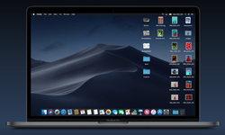 สรุปทุกอย่างใน macOS Mojave มีอะไรใหม่บ้างมาดู