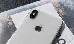 บทเรียนสำคัญ iPhone รุ่นใหม่ที่เปิดตัวในปีนี้จะมีราคาที่ถูกลง