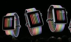 Apple หยุดปล่อยอัปเดต watchOS 5 beta 1 หลังเจอปัญหาระหว่างที่ผู้ใช้อัปเดต