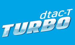 dtac เปิดตัว คลื่นใหม่ dtac-T หรือ dtac TURBO อย่างเป็นทางการ