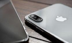 """สื่อนอกคาด """"iPhone X Plus"""" รุ่นจอใหญ่ 6.4 นิ้ว จะเป็นรุ่นที่ขายดีที่สุดในบรรดา iPhone ทุกรุ่น"""