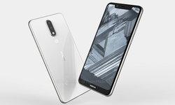 """ภาพล่าสุด """"Nokia 51 Plus""""  ผ่านการรับรองจาก TENAA แล้ว"""
