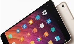 """Xiaomi"" เตรียมเปิดตัว ""Mi Pad 4"" ภายในสัปดาห์หน้า!"