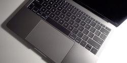 """""""Apple"""" เปิดโครงการซ่อมคีย์บอร์ด """"MacBook"""" ฟรีแล้ว สำหรับผู้ใช้คีย์บอร์ดปีกฝีเสื้อ"""