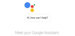 """ฟีเจอร์ใหม่ใช้งาน Google Assistant ได้โดยพูด """"OK Google"""" เพียงครั้งเดียว"""