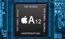 TSMC เริ่มผลิต CPU Apple A12 ขนาด 7 นาโนเมตร สำหรับ iPhone 2018