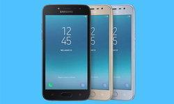 """หลุดสเปค สมาร์ทโฟน """"Android Go"""" ของ """"Samsung"""" จอ 5 นิ้ว, แบตเตอรี่ 2,600 mAh"""