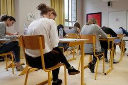 แอลจีเรียสุดเข้มปิดเน็ต-บล็อค Facebook ทั่วประเทศ ป้องกันโกงข้อสอบ
