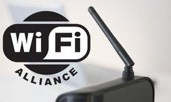 """WiFi Alliance ผ่านการรับรองระบบความปลอดภัยคลื่นไร้สายใหม่ในชื่อ """"WPA3"""""""