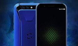 Xiaomi Black Shark รุ่นสีน้ำเงิน Royal Blue เตรียมเปิดตัวพรุ่งนี้
