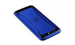 Xiaomi Black Shark สีน้ำเงิน Royal Blue จะเปิดขายในที่ 15 มิถุนายน ในประเทศจีน