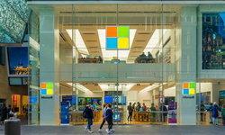 """""""ไมโครซอฟท์"""" พัฒนาร้านค้าไร้พนักงานคิดเงิน ตั้งเป้าแข่ง """"แอมะซอน โก"""""""