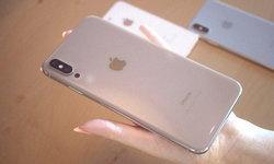 ผู้ผลิตชิ้นส่วนเลนส์กล้องให้ Apple บอกใบ้ iPhone รุ่นใหม่ที่มาพร้อมกล้องหลัง 3 ตัว จ่อเปิดตัวปี 2019
