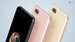Xiaomi เริ่มทดสอบ Android 8.1 สำหรับ Mi A1 แล้ว