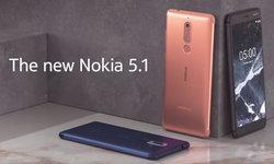 """หลุดสเปค """"Nokia X5"""" ผ่านการรับรองมาตรฐาน Bluetooth แล้ว"""