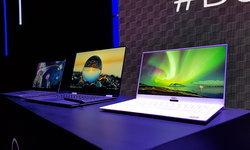 Dell เผยโปรโมชั่นลดแหลกรับงาน Commart JOY 2018 ปลายสัปดาห์นี้