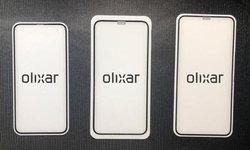 ชมภาพกระจกหน้าจอของ iPhone ใหม่ขนาด 6.1 นิ้ว จากผู้ผลิตเคสชื่อดัง