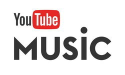 YouTube เปิดตัว YouTube Music Premium บริการฟังเพลงไร้โฆษณากับ 16 ประเทศแรก