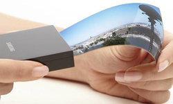 ลือ Samsung Galaxy X มือถือจอม้วนได้ อาจจะไดความจุแบตเตอรี่ขนาด 3000 mAh