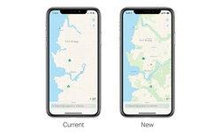ชมลูกเล่นใหม่ของ iOS 12 Beta 3 ที่ปรับปรุงจนน่าใช้มากขึ้น