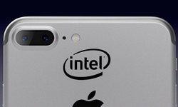 """Apple"" เตรียมเลิกใช้ชิป 5G ของ Intel ในปี 2020"