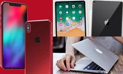 นักวิเคราะห์คนดังคาดการณ์ iPhone รุ่นใหม่ ยังคงมาพร้อมดีไซน์จอบากไร้ขอบทั้ง 3 รุ่น