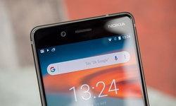 HMD อาจเปิดตัวเรือธง Nokia ในงาน IFA 2018  ชิป Snadragon 845 เซ็นเซอร์สแกนนิ้วมือบนหน้าจอ