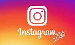 Instagram Lite เวอร์ชั่นน้ำหนักเบา เพื่อเครื่องสเปคน้อยๆ เปิดให้โหลดแล้ว