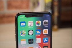 ยืนยัน Apple ได้สั่งออร์เดอร์ LG ผลิตจอ OLED มากถึง 4 ล้านชิ้นเพื่อลดราคา iPhone รุ่นใหม่