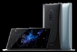 """""""Sony Xperia XZ2 Premium"""" ในอเมริกา ราคาทะลุ 30,000 บาท (หวังว่าในไทยจะไม่แรงขนาดนี้)"""