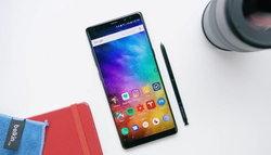 """เผยข้อมูล """"Samsung Galaxy Note 9"""" แบบจัดเต็ม ยังไม่มีการเปลี่ยนแปลงมากนัก"""