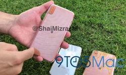 พรีวิว iPhone 9 (จอ 6.1″) และ iPhone X Plus (จอ 6.5″) เครื่องจำลอง (Dummy) พร้อมเคส