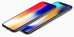 """หลุด """"iPhone รุ่นใหม่ 2018"""" ถูกทดสอบ """"Benchmark""""  เผยระบบ iOS 12 แรม 4 GB"""