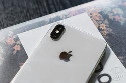 """เผยภาพเครื่องดัมมี่ """"iPhone 9"""" และ """"iPhone X Plus"""""""