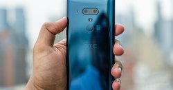 HTC ตัดสินใจลดแรงงาน 22% ภายในเดือนกันยายนและจะมีคนตกงานถึง 1500 คน