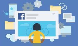 Facebook ตัดสินใจยกเลิก 3 แอปพลิเคชันเหตุเพราะไม่มีผู้ใช้งาน