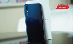 "[Hands On] ""Huawei nova 3i"" กล้องคู่หน้า-หลัง ชิป Kirin 710 สมาร์ทโฟนฟีเจอร์ใช้งานครบครัน ในราคาเบาๆ"