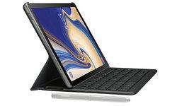 """หลุดสเปก """"Samsung Galaxy Tab S4"""" แบบไม่ต้องรอเปิดตัว!"""