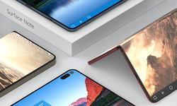 """Microsoft"" ยืนยันจะยังไม่ทำ ""Surface Phone"" แต่เน้นอุปกรณ์อย่างอื่นแทน"