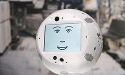"""ทำความรู้จัก """"ไซมอน"""" ผู้ช่วยนักบินอวกาศระบบปัญญาประดิษฐ์ตัวแรกของโลก เดินทางสู่สถานีอวกาศนานาชาติ"""