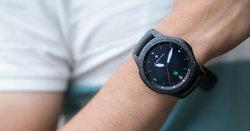 "Samsung เตรียมเปิดตัว ""Samsung Galaxy Watch"" พร้อม ""Samsung Galaxy Note 9"""