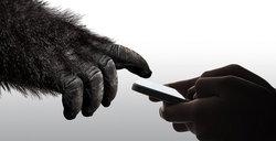 Corning เปิดตัวกระจก Gorilla Glass 6  สุดแกร่งด้วยนวัตกรรมใหม่